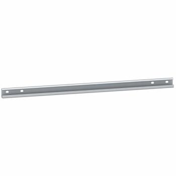 asimetrična montažna šina 32x15 d=600mm 20