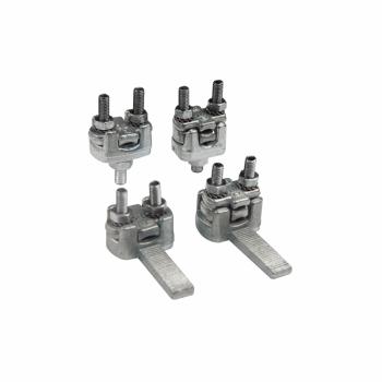 bimetalne trake glavni i spojni deo 6-50mm²