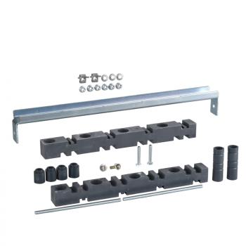 nosač horizontalnih sabirnica do 3200 A 500 mm