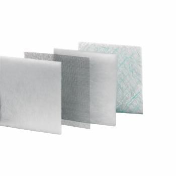 fini filter G3 f/izlazna rešetka ili ventilator izrez 223x223mm spolj. 268x248mm