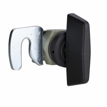 bočni uređaj za zaključavanje za PLS kutiju