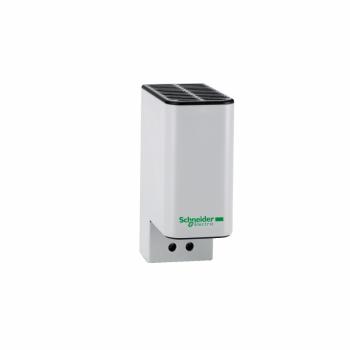 ClimaSys PTC grejač 10W,110-250V izolovan