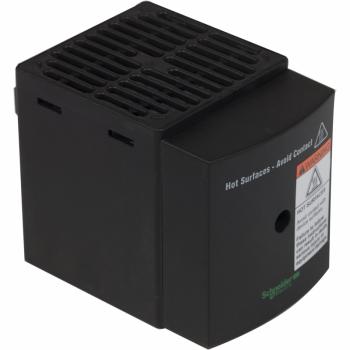 ClimaSys PTC grejač 177W 230V sa ventilatorom