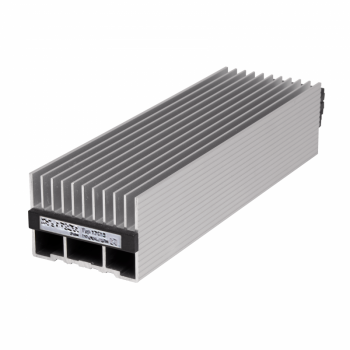 ClimaSys PTC grejač 20W, 110-250V