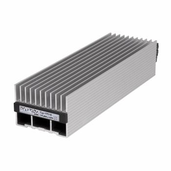 ClimaSys PTC grejač 55W, 110-250V