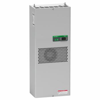 Climasys standardni uređaj za hlađenje bočna montaža - 2000W na 230 V