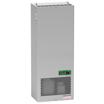 ClimaSys standardni uređaj za hlađenje bočna montaža - 2900W na 400 V
