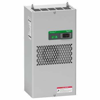 ClimaSys standardni uređaj za hlađenje bočna montaža - 640W na 230 V