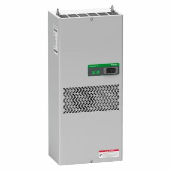 ClimaSys standardni uređaj za hlađenje bočna montaža - 820W na 230 V
