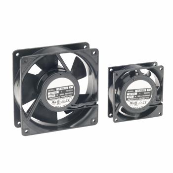 motor ventilatora 156 m3/h 230V