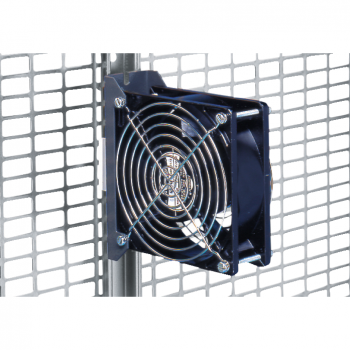 Climasys ventilator 170 m3/h, 230V bez izlazne rešetke