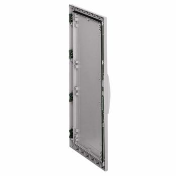 PLA vrata 1000x500