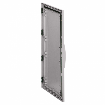 PLA vrata 1250x500