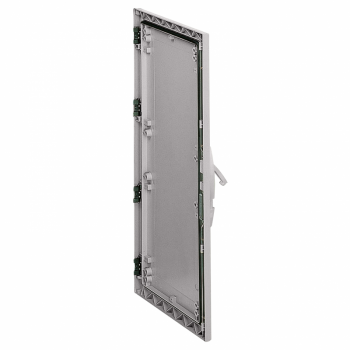 PLA vrata 1500x750 sa ručicom