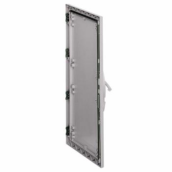 PLA vrata 500x500 sa ručicom