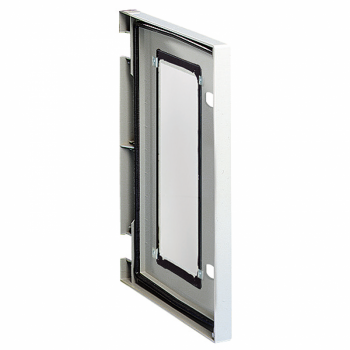 providna vrata za PLM3025T bez zaključavanja
