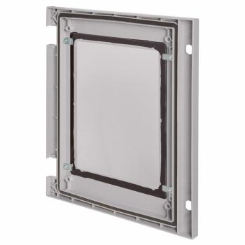 providna vrata za PLM64T bez zaključavanja
