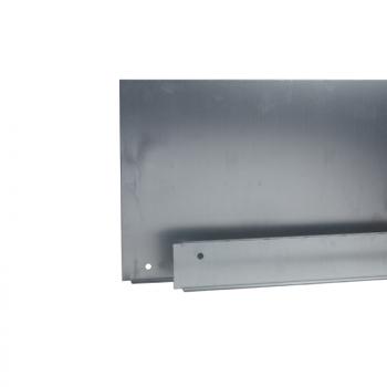 Spacial SF 1 ploča za kablovske uvodnice - 1600x500 mm