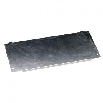 Actassi - ploča za uvod kablova