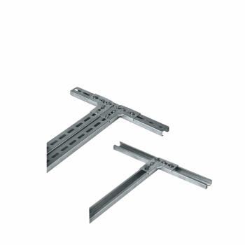 EMA konektori 100x40 za simetričnu šinu C oblika, C20 i C40 tipove - 20kom.