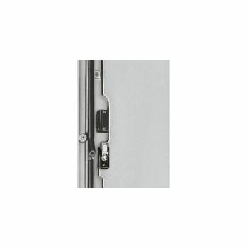 zaptivka za Thalassa PLD orman širina 590 mm