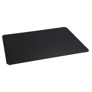 izolovana montažna ploča za orman V1000xŠ600mm - bakelit