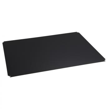 izolovana montažna ploča za orman V1000xŠ800mm - bakelit