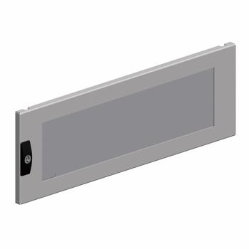 Spacial SF providna vrata - 1000x600 mm