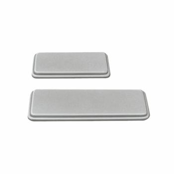 bočne ploče za zatvaranje PLS kutije -za 27cm izrez