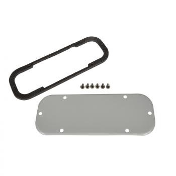 CRN WM standardna ploča za kablovske uvodnice D216xŠ60
