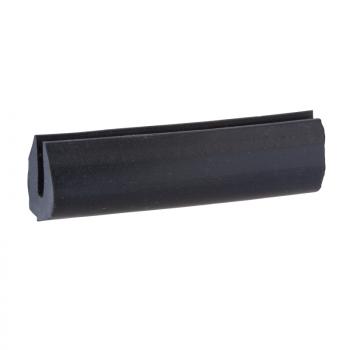 Actassi - gumena zaštitna traka - dužina 10 m