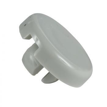 čep za odvod vode, drenaža kondenzovane vode - otvor za bušenje: 8.5 mm.IP53