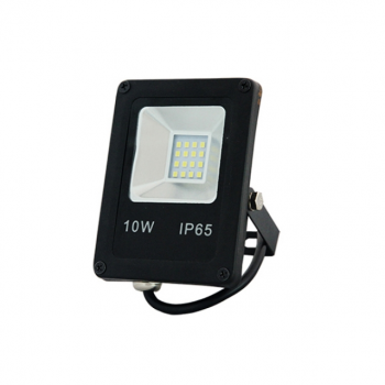 LED Reflektor 10W 6000K