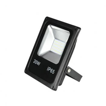 LED Reflektor 20W 6000K