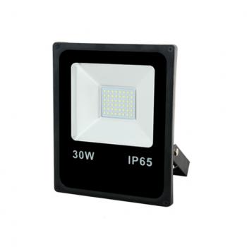 LED Reflektor 30W 6000K