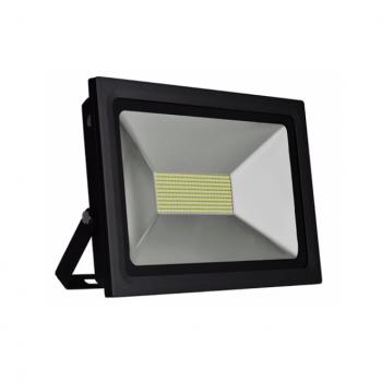 LED Reflektor 50W 4000K