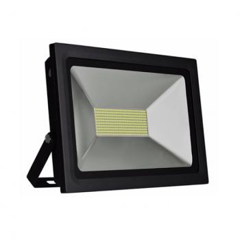 LED Reflektor 100W 4000K