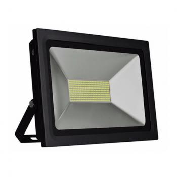 LED Reflektor 150W 6000K