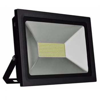 LED Reflektor 200W 6000K