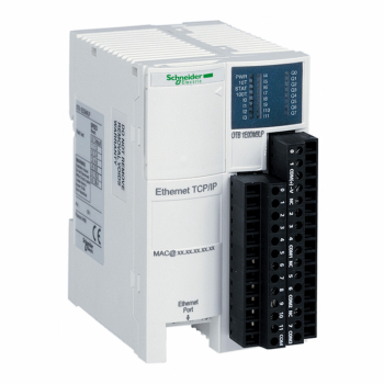 I/O distribuirani modul OTB - Ethernet TCP/IP - 0..100 m