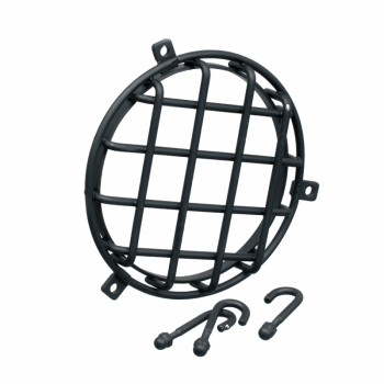 Guardian - zaštitna mreža