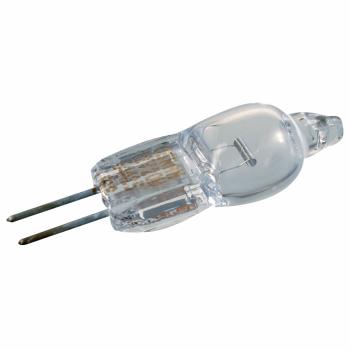 halogena sijalica za Guardian - 12 V - 20 W - G4