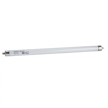 fluorescentna cev 8 W - G5