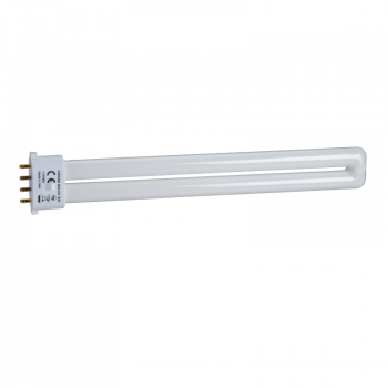 fluorescentna cev 11 W - 2G7