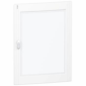 Pragma providna vrata - za orman - 4 x 24 modula