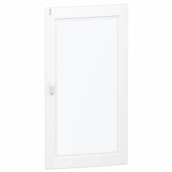 Pragma providna vrata - za orman - 6 x 24 modula