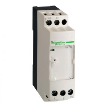 analogni konverter - 4..20 mA, 0...10 V DC