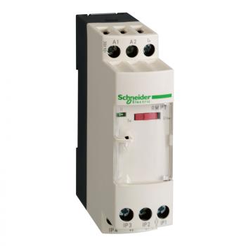 temperaturni transmiter - 40..40 °C/40..104 °F - za Optimum Pt100 sonde