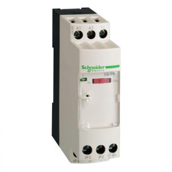 temperaturni transmiter - 100..100 °C/148..212 °F - za Optimum Pt100 sonde