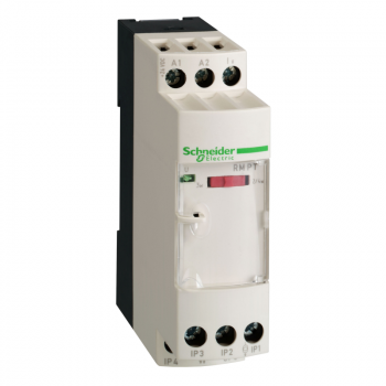 temperaturni transmiter - 0..250 °C/32..482 °F - za Optimum Pt100 sonde
